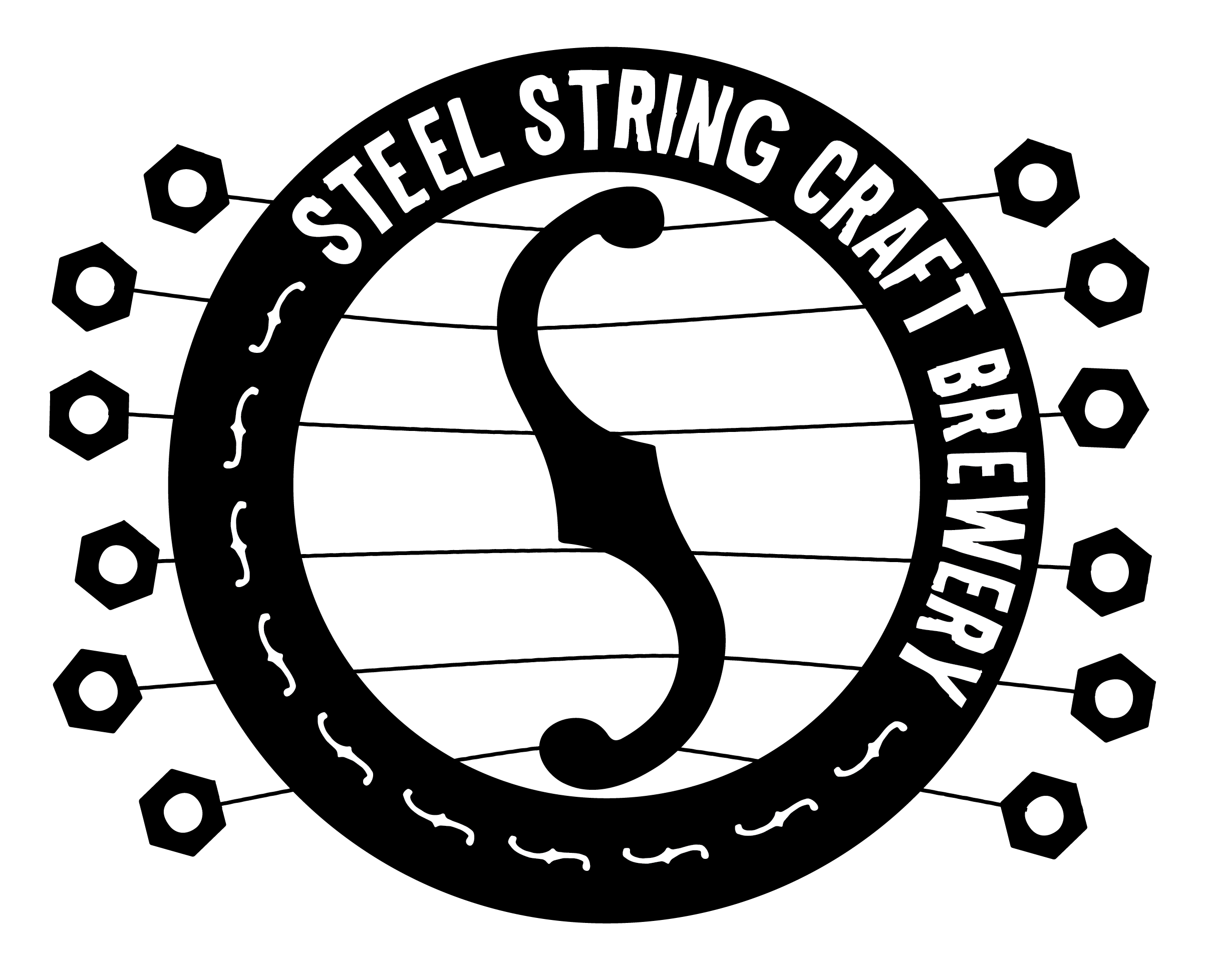 Steel String Brewery